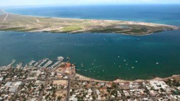 Atractivos de La Paz, la ciudad con mejor calidad de vida del país