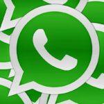 bloqueado trucos whatsapp no sabías