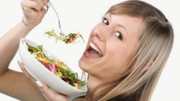 errores dietas veloces para bajar de peso