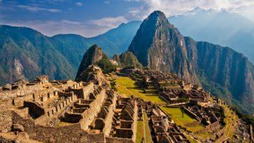 monumentos históricos mas emblemáticos mundo