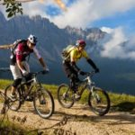 Gadgets para ciclistas amantes de la tecnología y los gadgets