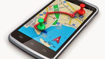 TravelSafe Pro: la App que te puede salvar la vida en un viaje