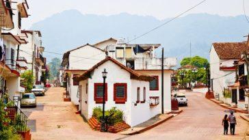 Qué hacer en Tapijulapa, Tabasco: recomendaciones, ecoturismo y más