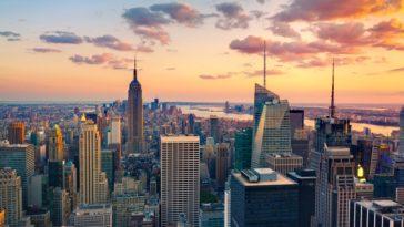 restaurantes irreverentes de Nueva York