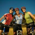 Tres nuevas actividades que son tendencia en el turismo