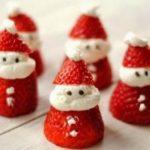 20 pequeñas pero muy grandes ideas para decorar tu Navidad