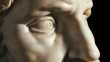 El Moisés de Miguel Ángel, el gran secreto de Roma Italia
