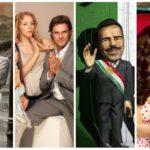 10 películas mexicanas que viste en el 2014