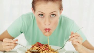 ¿Por qué no adelgazo? Los errores en tu dieta que no te dejan bajar de peso