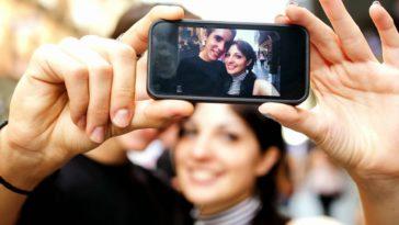 Millennials: ¿cómo viajan y qué pide esta nueva generación?