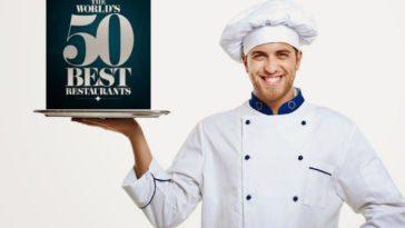 Premio Lista San Pellegrino: ¿cómo funciona este fenómeno restaurantero?