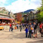 Las 10 ciudades con mejor calidad de vida en el mundo