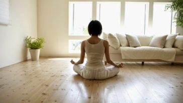Meditaciónes guiadas: desubre sus beneficios