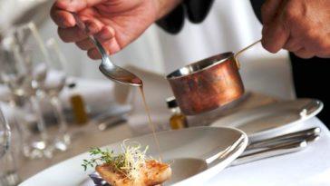 festival gourmet caribe barcelo
