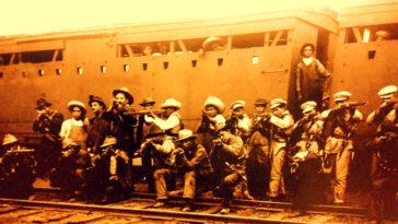 museo revolucion mexicana que hacer ver visitar