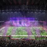 cuanto cuesta ir mejores eventos deportivos mundo