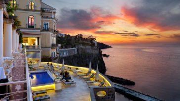mejores hoteles mundo experiencias tripadvisor