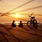 cuales son mejores playas mexico segun usa today