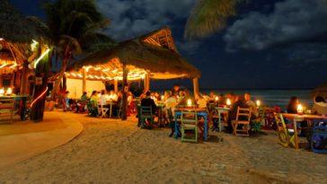 playa carmen quintana roo riviera maya