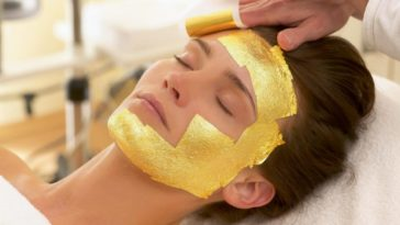 facial-oro-24-quilates