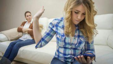 redes sociales adiccion mexicanos internet