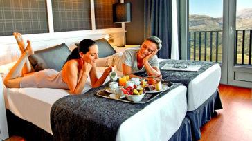 consejos hospedaje hospedarte hotel