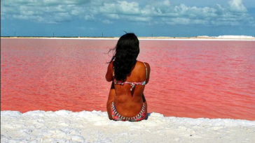 lugares visitar yucatan donde ir que comer hacer