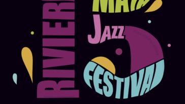 festival jazz riviera maya
