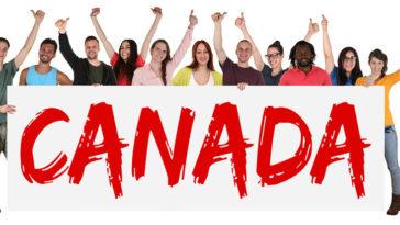 todo necesitas saber viajar canada visa canadiense eta