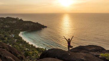 razones por las que viajar bueno salud