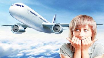 fobias frecuentes atacan turistas