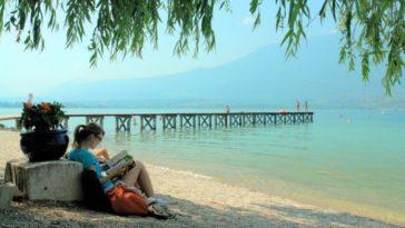 viajes reencuentro reencontrarte contigo mismo