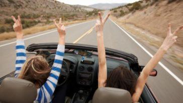 mejores tips para viajes largos
