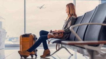 que hacer retrasa cancela vuelo indemnizacion