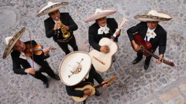 expresiones mexicanas patrimonio cultural inmaterial