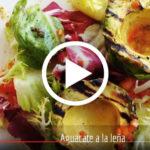 aguacate leña otras delicias fairmont mayakoba riviera maya
