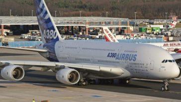 cuanto cuestan aviones mas famosos mundo