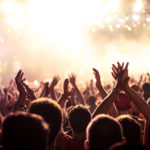 festivales musicales mexico 2018