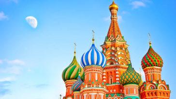 maravillas rusia ademas futbol