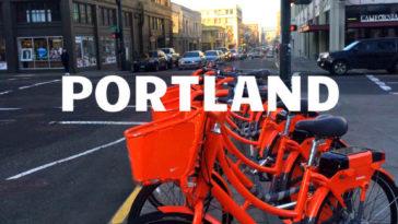 que hacer portland ciudad mas hipster estados unidos