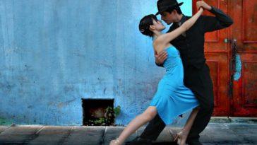 destinos latinoamericanos semana santa