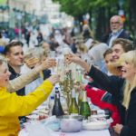 que visitar finlandia pais mas feliz mundo