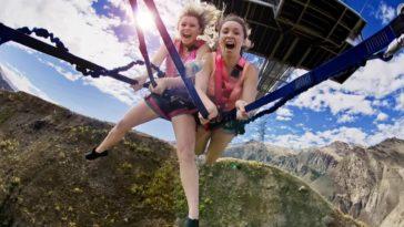 turismo aventura destinos solo valientes