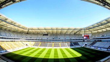 estadios juegos partidos mundial rusia 2018 sedes