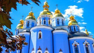 que ver hacer kiev rusia mundial 2018