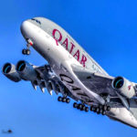 cuales son mejores aerolineas mundo