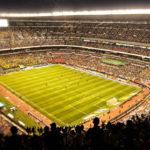 estadios futbol mexico conocer visitar