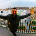 terrazas balcones hermosos cdmx turibus