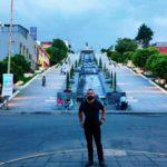 escalinata tlaxcala razones visitarla