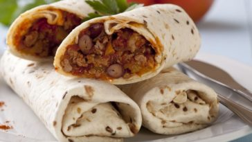 gastronomia chihuahua platillos tipicos que comer